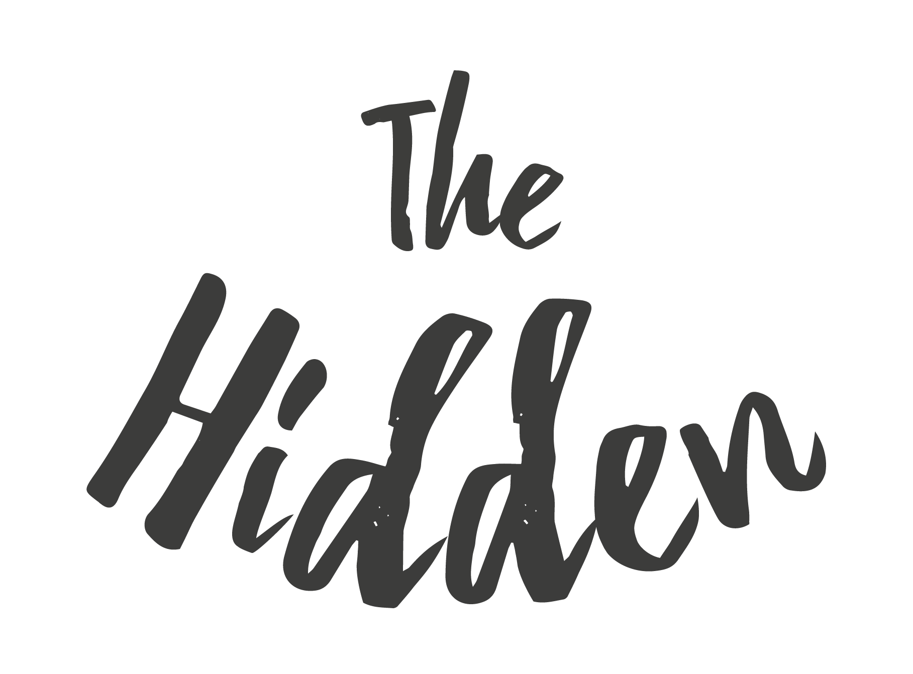 The Hidden